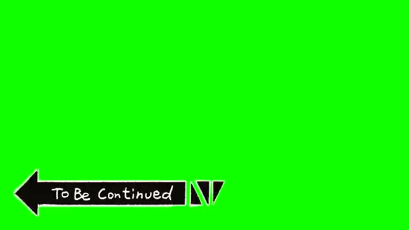 To be counted green screen (360p).mp4
