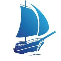 Логотип Центр Практической Психологии Шестакова
