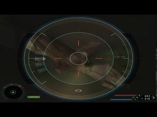 Прохождение карты Four Mountains от Chel555 в игре Far Cry 1 - Часть 3 (Последняя радиовышка)