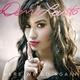 Demi Lovato - Solo