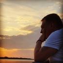 Фотоальбом человека Дмитрия Сысоева