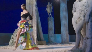 Versace | Spring Summer 2021 | Full Show
