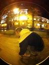Личный фотоальбом Евгения Витальевича