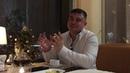 Бандитский Волгодонск часть1. Лидеры ОПС Олимповские В.Ф.Хижняков и Е.Г.Кудрявцев подельники Путина