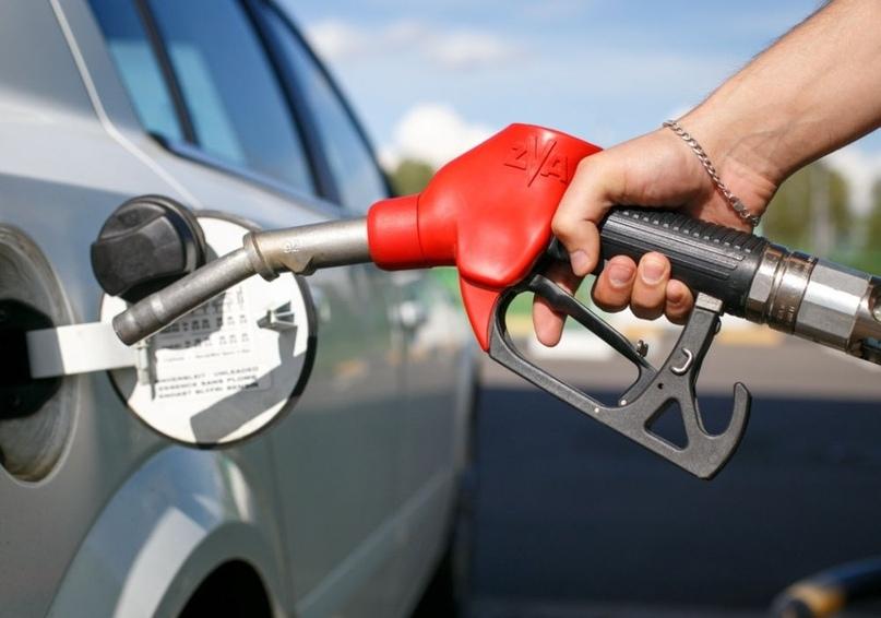 Бензин в дизельном двигателе — вся правда о последствиях., изображение №3
