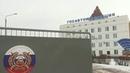 Прокуратура Воронежской области требует изъять у замначальника регионального ГИБДД 22 квартиры.