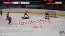 U13 Best Hockey Goals Part 4 Open Moscow Championship 2019 20 AAA 2007