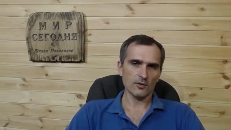 Путь позора белорусского оппозиционера от нас 97% до тараканьих забегов по дворам