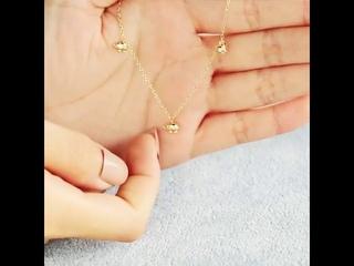 Canner настоящее серебро 925 пробы ножные браслеты для женщин ножной браслет цепочка на лодыжку