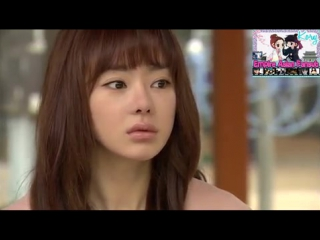Glass Mask/ Capitulo  118/ Empire Asian Fansub
