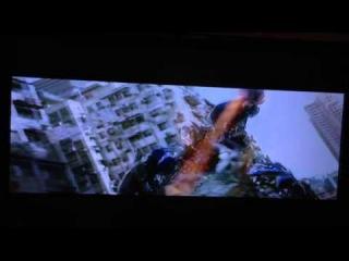 "Transformers: Age Of Extinction ""Summer"" TV Spot"