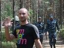 Личный фотоальбом Евгения Родионова