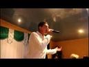 Полный концерт Аркадия Кобякова в ресторане «Жара» г Нижний Новгород 23 08 2014