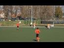 Tartu FC Merkuur Pühajärve JK Revali 6 0 3 0