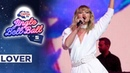 Taylor Swift Lover Live at Capital's Jingle Bell Ball 2019 Capital