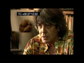 """Андрей Подошьян. """"Жизнь после сказки"""". (2009) (HD)"""