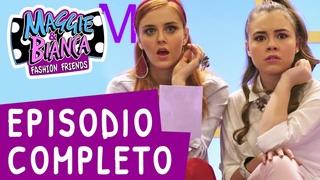 Maggie & Bianca Fashion Friends ǀ Serie 1 Episodio 25 - Il grande Lockart [COMPLETO]