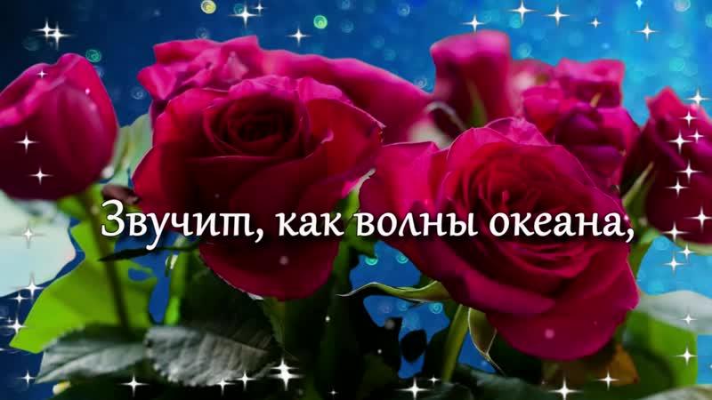25_января_Татьянин_день__Поздравляю_всех_Татьян!_С_Днем_Тать