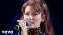 Shania Twain You re Still The One Live