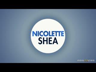 2020-09-10 Nicolette Shea - Deep Blue Shea