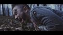 Maself Doar Un Vis Official Video