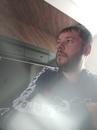 Личный фотоальбом Артёма Кравчука