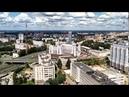 В продаже 2-ком квартира в жилищном комплексе высокого класса на Окском съезде - ЖК Маршл Град.