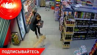 ТРЕВОЖНАЯ КНОПКА №230: прохожие спасли жизнь, сбил ребёнка, покормила пса в магазине