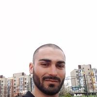 Varo Khachatryan