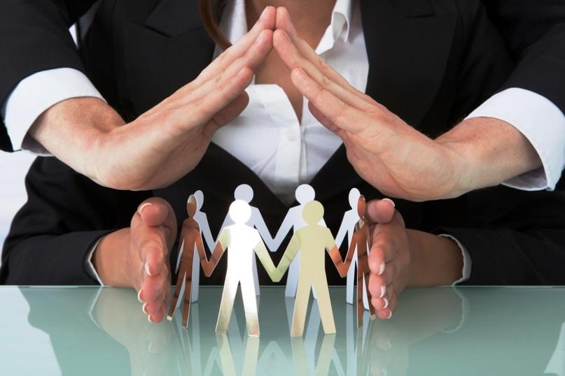 Меры поддержки НКО на портале «Экономика без вирусов», изображение №1