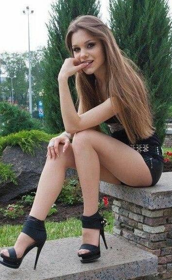 знакомства онлайн украина