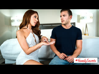 Vanna Bardot [секс, минет, порно, инцест, анал]