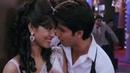 Shahid Kapoor-Priyanka Choprа-Teri Meri Kahaani/Шахид Капур и Приянка Чопра-Твоя моя история2012