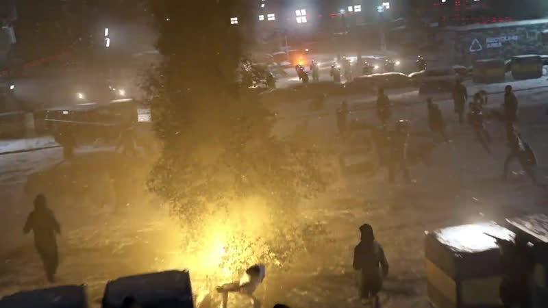 Detroit- Become Human - PC Release Date Trailer - Quantic Dream