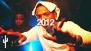 Billionaire Black Swagg Dinero - 2012 | OFFICIAL MUSIC VIDEO