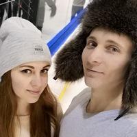 Дима Мещеряков
