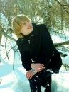 Личный фотоальбом Влада Дроздова