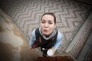 Фотоальбом Марии Савченко