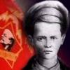 ПашкаМорозов