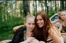 Личный фотоальбом Валерии Ситиковой