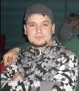 Личный фотоальбом Ромы Логинова