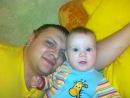 Личный фотоальбом Кати Дмитриевой
