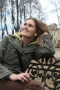 Фотоальбом человека Alena Stepanenkova