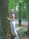 Личный фотоальбом Анны Климановой