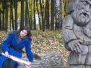 Персональный фотоальбом Любови Бормотовой