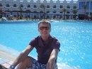 Адель Самакаев, 35 лет, Казань, Россия