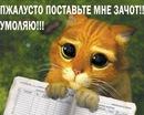 Фотоальбом Сергея Дернового