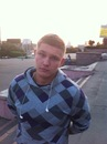Личный фотоальбом Гришы Городового