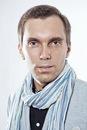 Личный фотоальбом Юрия Абакумова