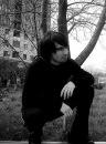 Личный фотоальбом Арсена Муртазалиева